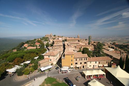 tuscany_italy