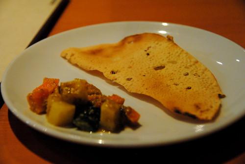 Rara Asian Dining 001r