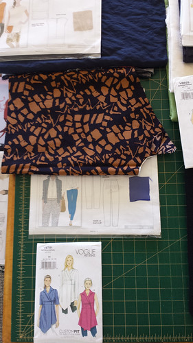 fabric for 3 pack #1