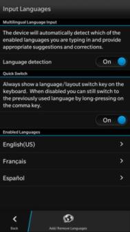 keyboard_language1