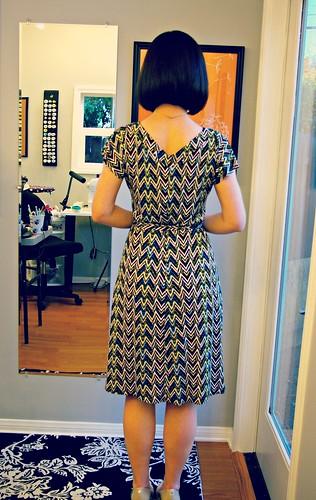 ITY dress 3