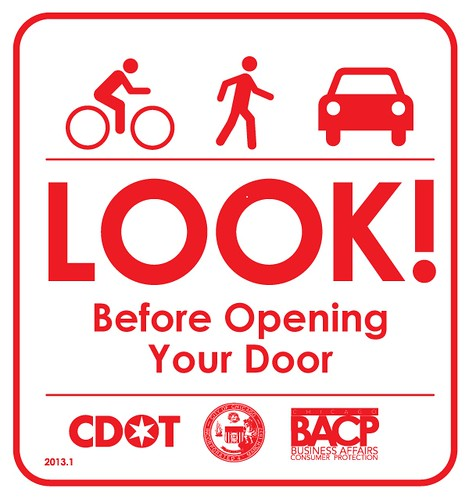 Bike-Sticker-Version-4-Taxi