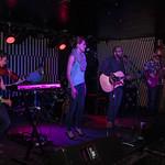 Phantom Shores @ Babylon Nightclub