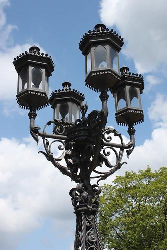 20130827_IMG_4588-lamp