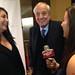 Patricia, Garry & Ashley Bornancin - IMG_7679