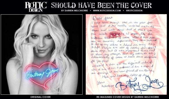 Britney Jean_CC