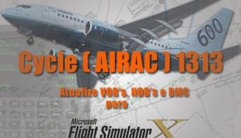 Flight Simulator X SP1 e SP2 | Clear Takeoff