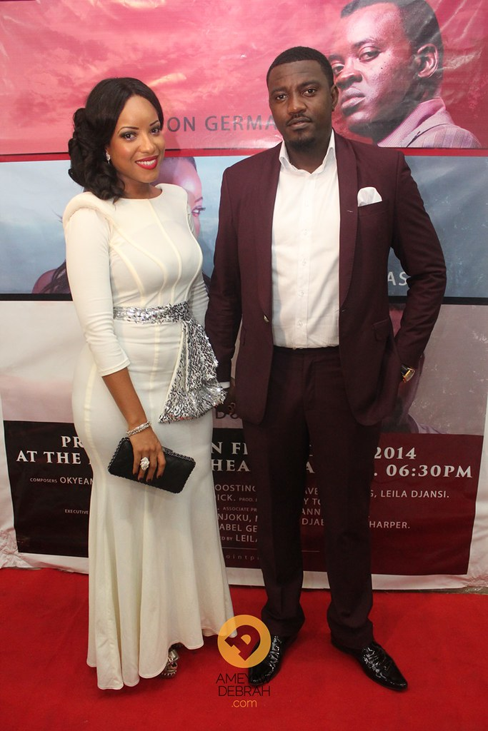 a northern affair premiere (4)