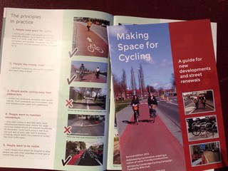 MakingSpaceForCycling-open