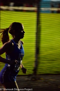 2014 Centennial Invite Distance Races-70