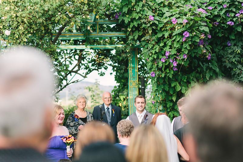 Marika+Bryson+Wedding-36b