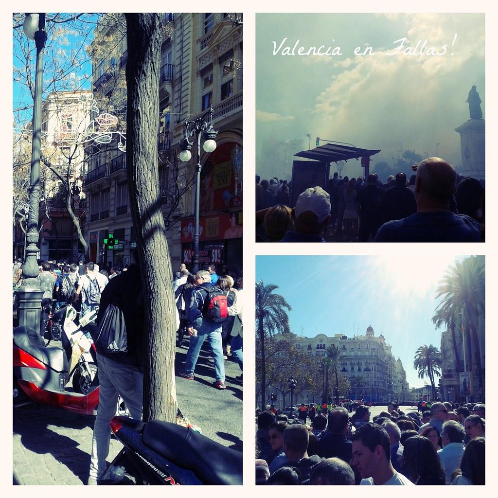 Valencia en Fallas_Mascleta (20)