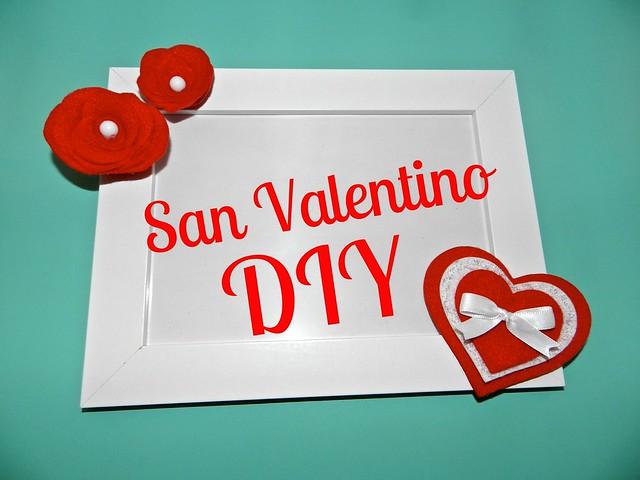Idee regalo per san valentino portafoto fai da te the for Idee san valentino fai da te
