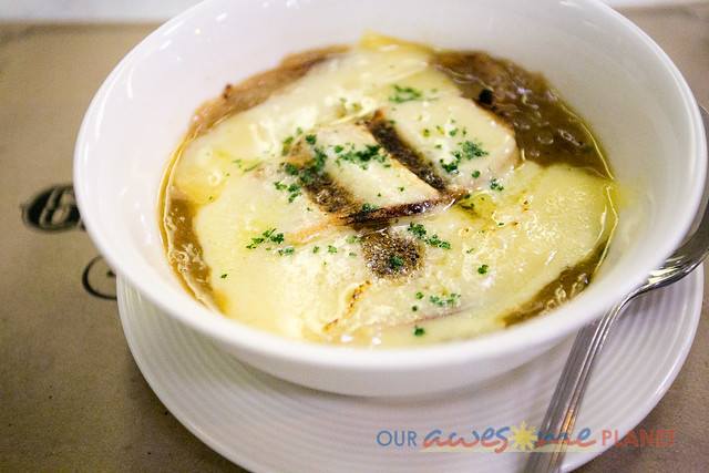 Brasserie Girolle-11.jpg