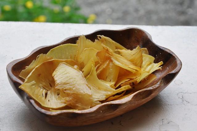 Rimas Chips
