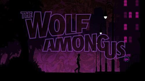 TheWolfAmongUs 2013-10-16 20-57-25-58