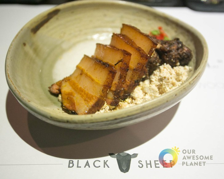 BLACK SHEEP - BGC - Our Awesome Planet-57.jpg