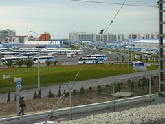 2014 Sochi Olympic Games 02/18