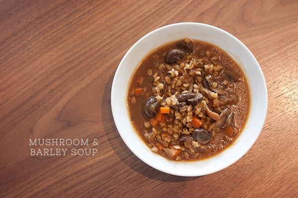 mushroom-and-barley-soup