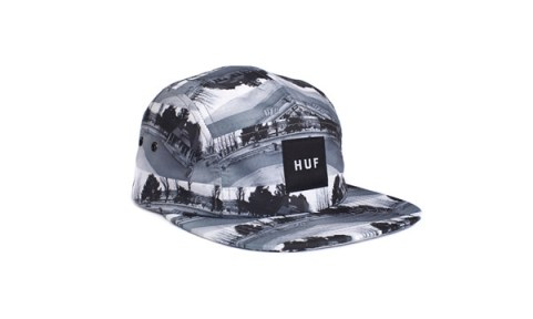 huf_hat_Spots_Volley_Embarcadero