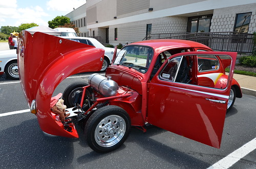 vw drag beetle (4)