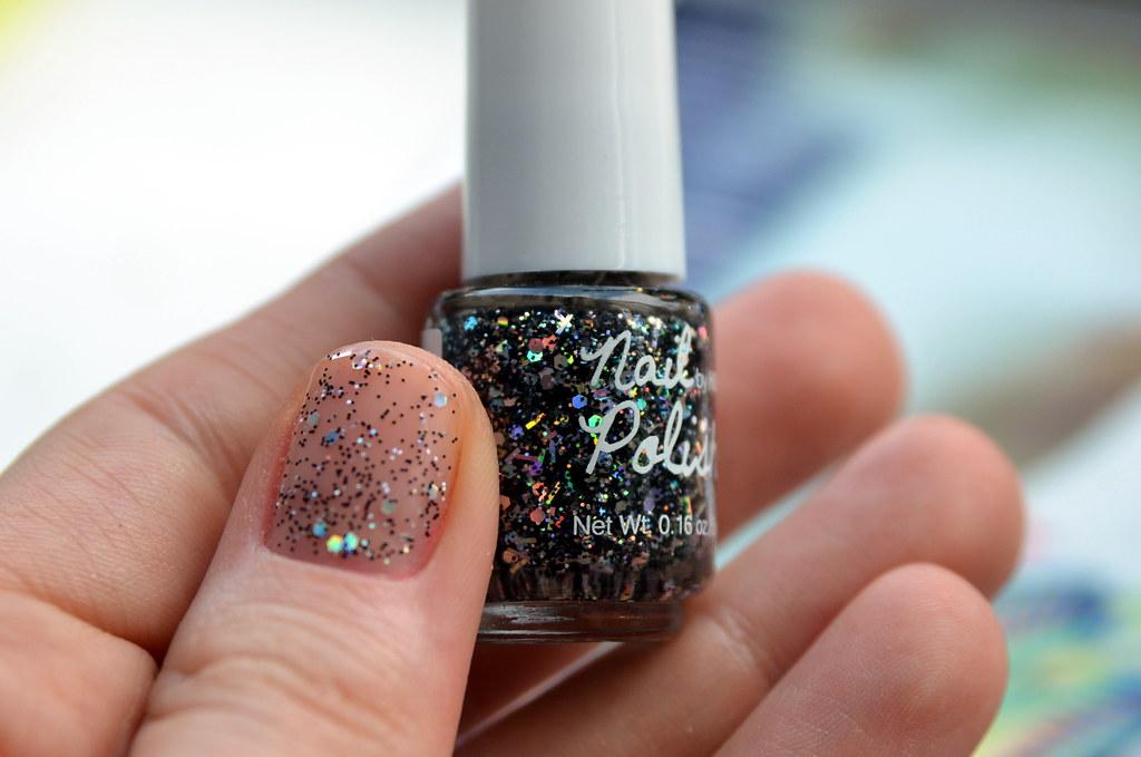 hm nail polish5