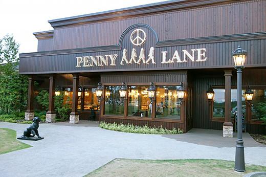 penny_lane_1