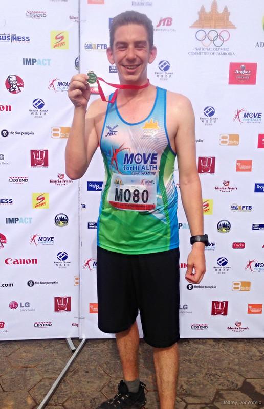2013-06-16 Half Marathon - IMG_4800-FullWM