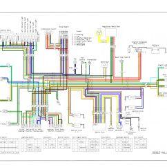 2002 Suzuki Gsxr 750 Wiring Diagram Jeep Wrangler Trailer Gn400 Data Library