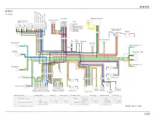 small resolution of suzuki gn400 wiring diagram wiring library rh 77 pirmasens land eu 1982 suzuki gs650 1982 suzuki gs1100g