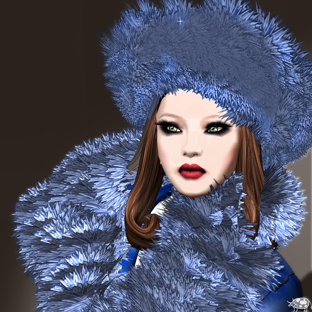 blue couture1