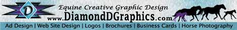 Diamond D Graphics