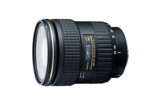 tokina-at-x-sd-24-70mm-f2.8-if-fx-lens