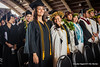 "The University of Hawaii at Hilo honored its graduates at the campus' 2016 spring commencement ceremony on May 14, 2016.  View photos and a video at UH Hilo Stories:  <a href=""http://hilo.hawaii.edu/news/stories/2016/05/16/photos-video-2016-uh-hilo-spring-commencement/"" rel=""nofollow"">hilo.hawaii.edu/news/stories/2016/05/16/photos-video-2016...</a>"
