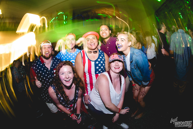 061816_We The Party People_112_F
