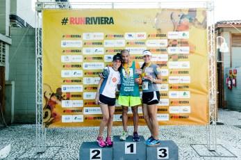 2905_CORRIDA_RIVIERA (339)