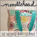 noodlehead patterns
