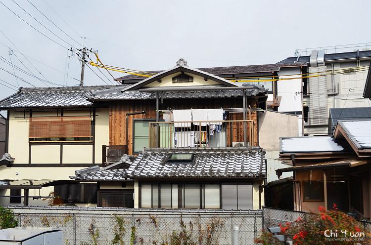嵯峨野觀光鐵道-冬雪33.jpg