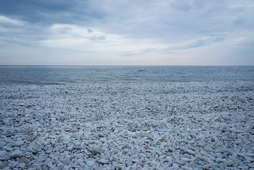 blue turning grey over you by Antonio_Trogu