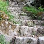 Machu Pichu 01