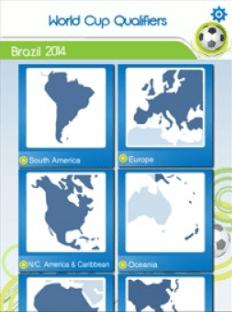 BlackBerry World - Qualifiers 2014_20130808-235031