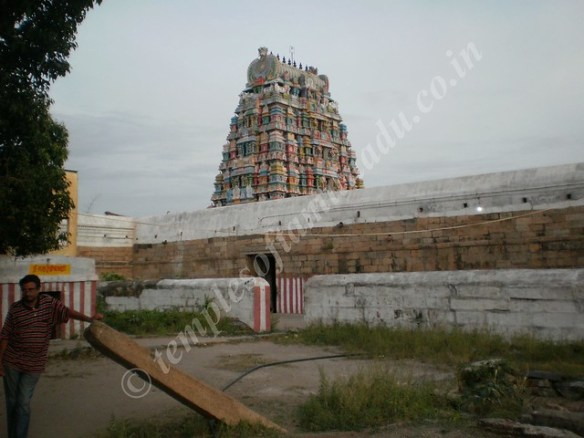 temple near trichy Archives - Temples of Tamilnadu
