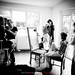 Leica M9 - Bridal Preparations