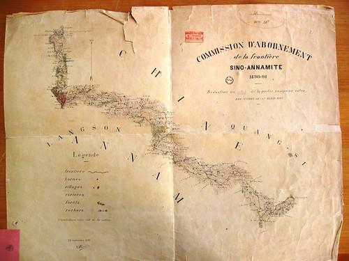 Baccuongai-binhnhi (2)