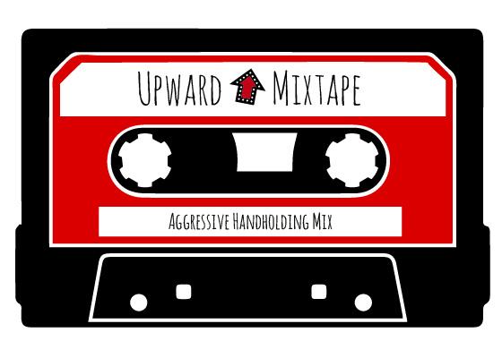 Aggressive-Handholding-Mix