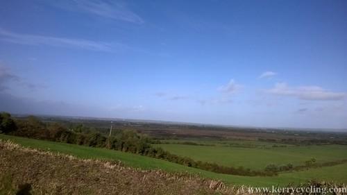 North Kerry vista