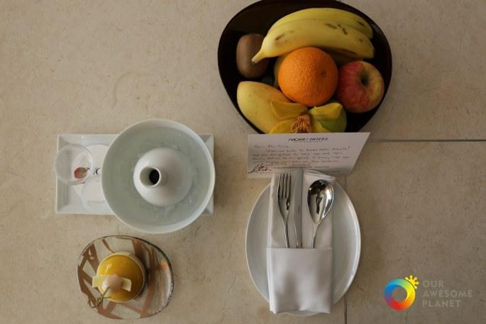 Nobu Hotel-2.jpg