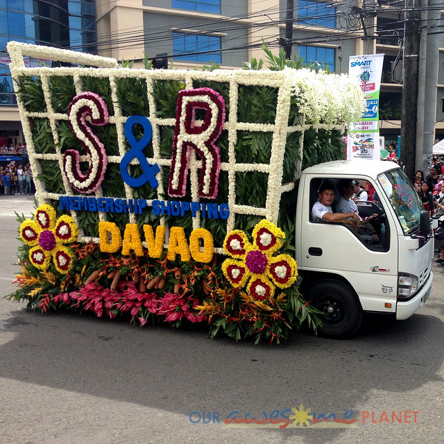 Kadayawan Float Parade-43.jpg