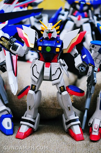 GundamPH 1-60 scale non-PG Gundam Kits and Figures Collection List (3)