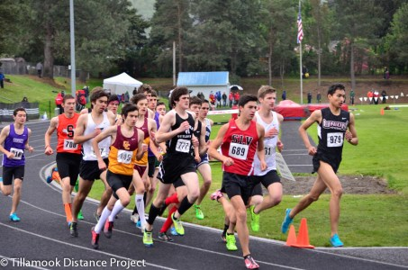 2014 Centennial Invite Distance Races-21